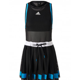 Adidas Women's Summer Escouade Dress