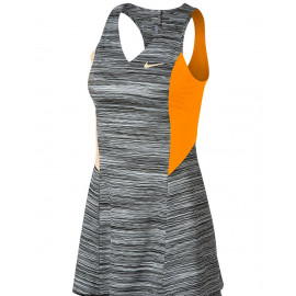 Nike Women's Fall Maria NY Dress