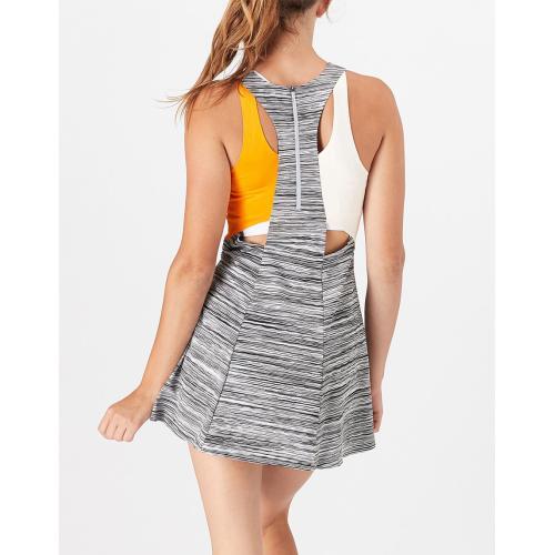 Nike Women's Fall Maria NY Dress