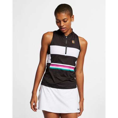 Nike Women's Spring Power Slam Sleeveless