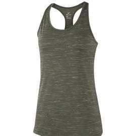 Nike Women's Summer Veneer Balance Tank