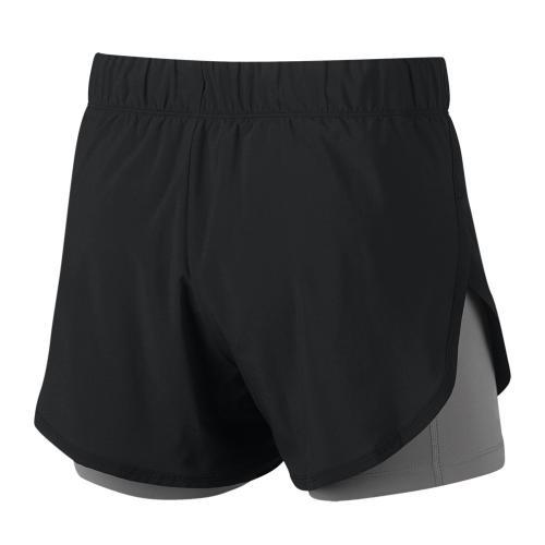 Nike Women's shorts 2-in-1