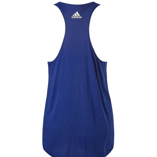 Adidas Women's Fall Linear Tank