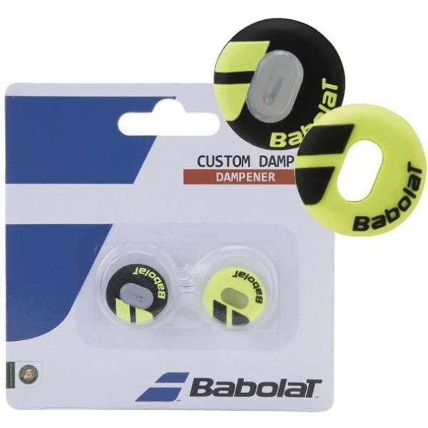 Babolat Vibration Dampener