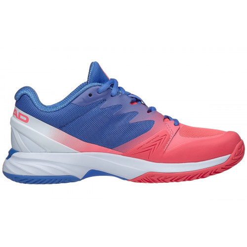 Head Sprint Pro Women's Shoes