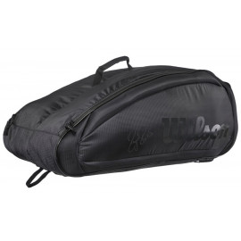 Wilson Federer Team 12 Pack Bag