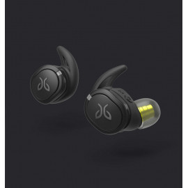 Jaybird Run XT  Waterproof Bluetooth Earbuds for Sports