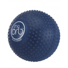 Pro-Tec (The Orb) Massage Ball 5 Inches