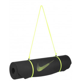 Nike Training Mat 2.0 - Black