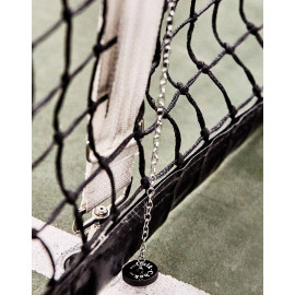 Quik-Chek Tennis Net Measure