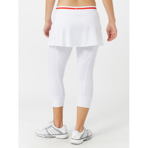 Adidas Tennis Stella McCartney Skirt Legging