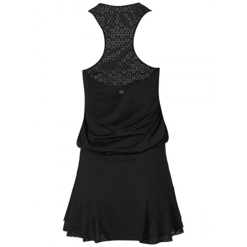 Denise Cronwall Women's Lacy Dress