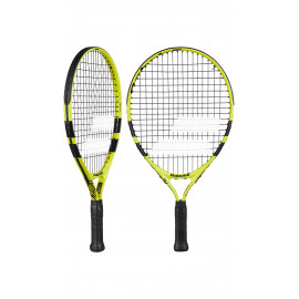 Babolat Nadal Racquet For Kids - Ages 3-5 Years