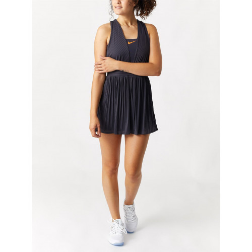 Nike Maria NY Tennis Dress
