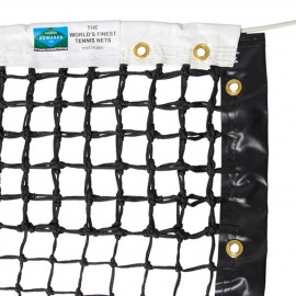 Edwards 3.0MM DBL Center Outback Tennis Net
