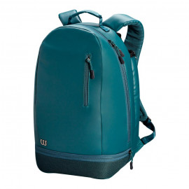 Wilson Backpack Bag - Green