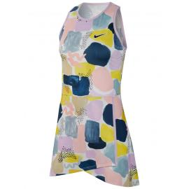 Nike Women's Spring Melbourne Dress