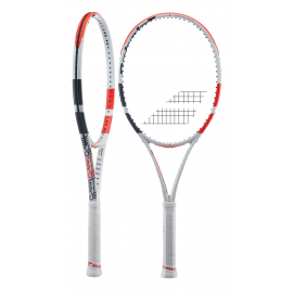 Babolat Pure Strike Team 3rd Gen Tennis Racquet