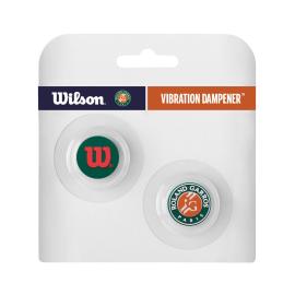 Wilson Roland Garros Dampener