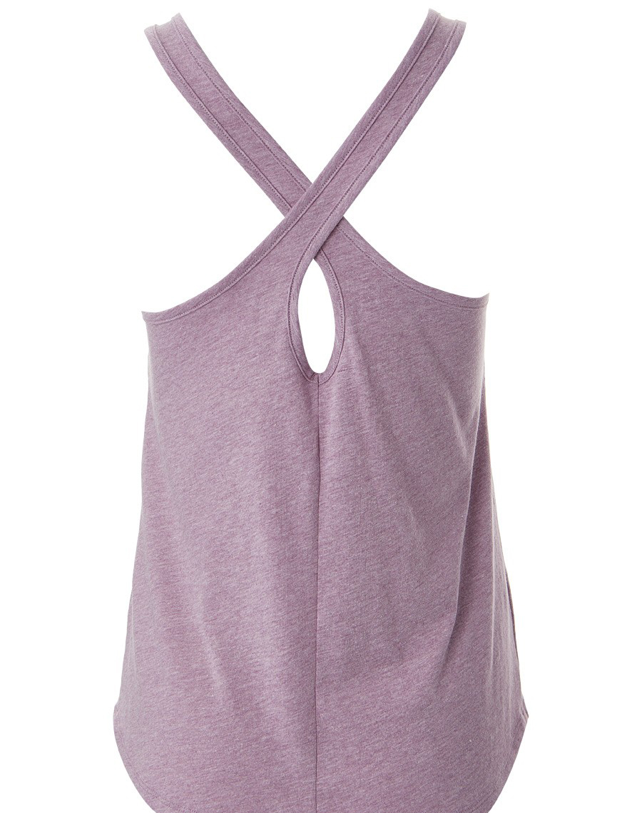 Under Armour Women's Spring Abstract Graphic Tank