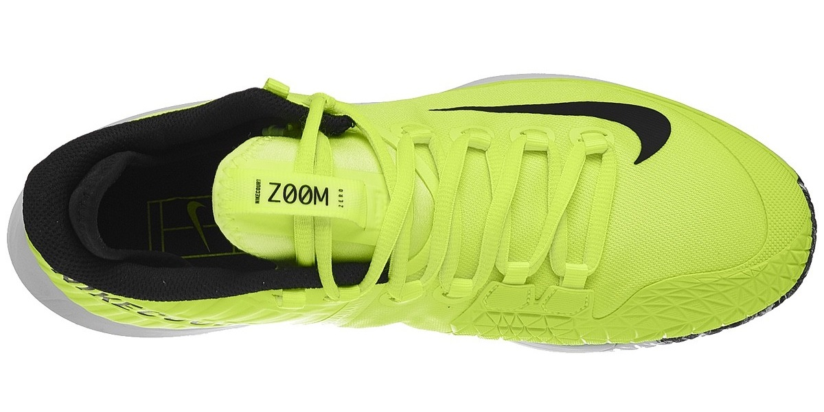 Nike Air Zoom Zero PRM Limited Edition