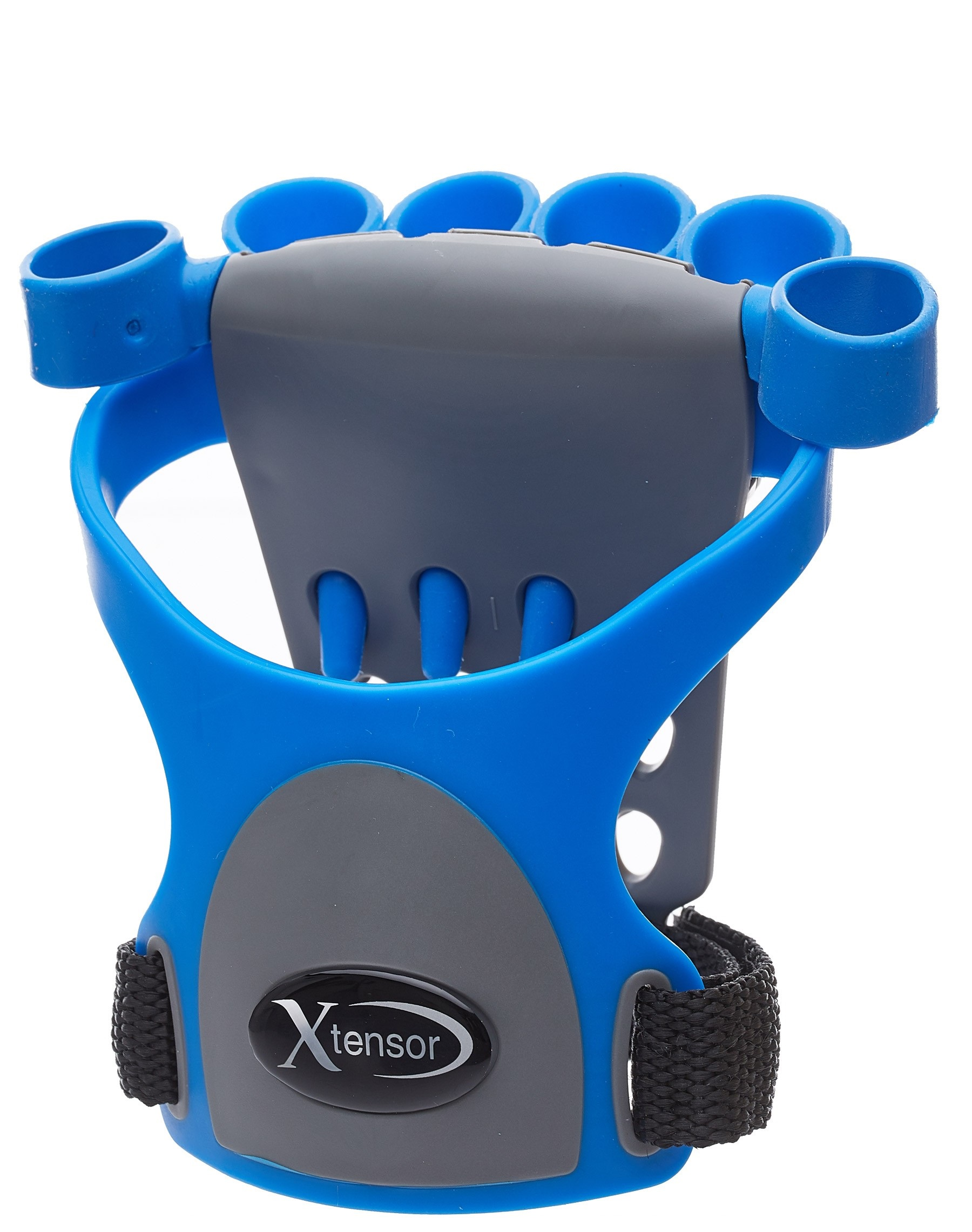 Clinically Fit Hand Exerciser