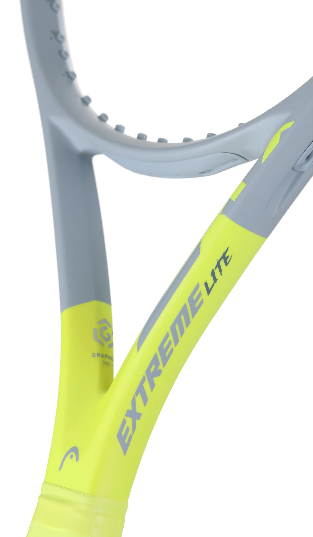 Head Graphene 360 Plus Extreme Lite