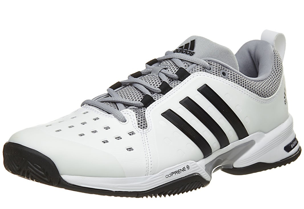 Adidas Classic Wide (4E) Unisex Shoe