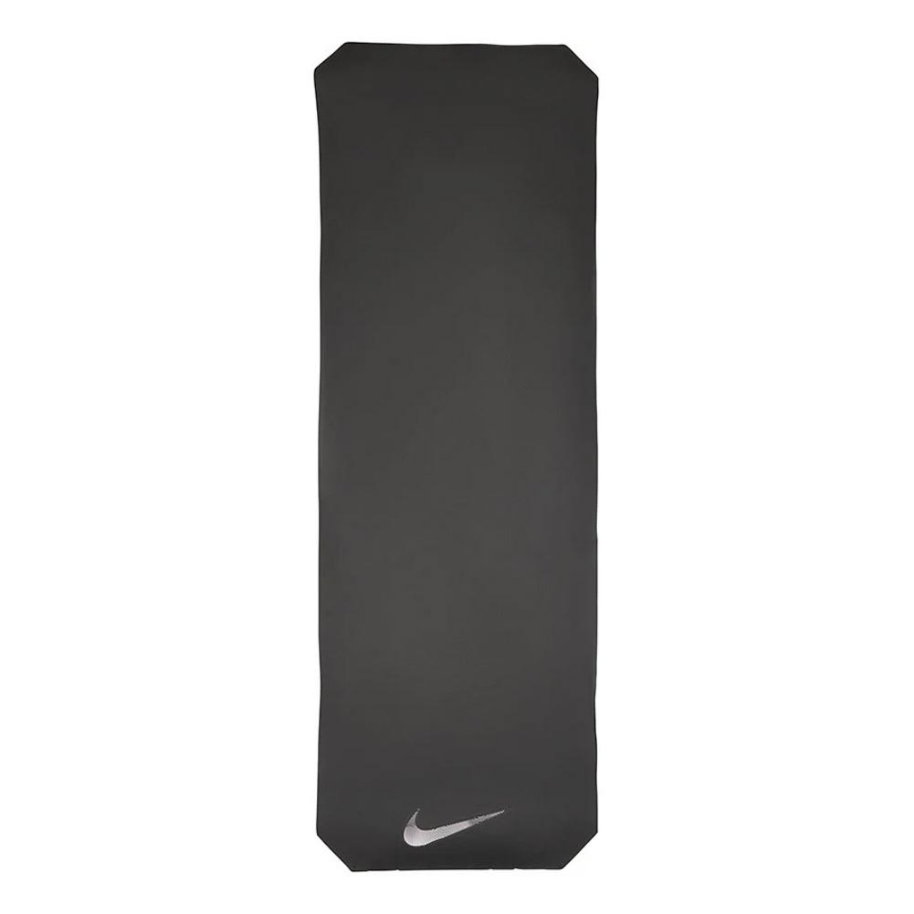 Nike Training Mat 2.0 - Black/White Logo