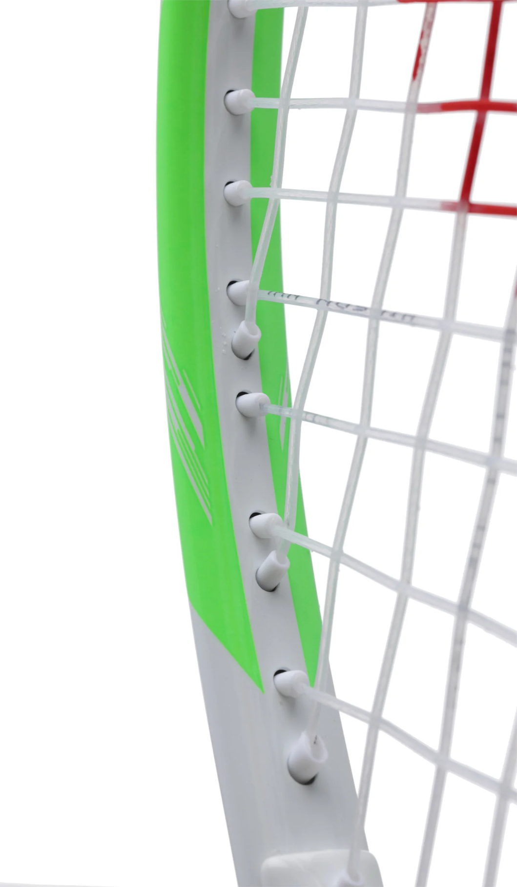 Wilson US Open Junior Racquet For Kids - Ages 3-5 Years