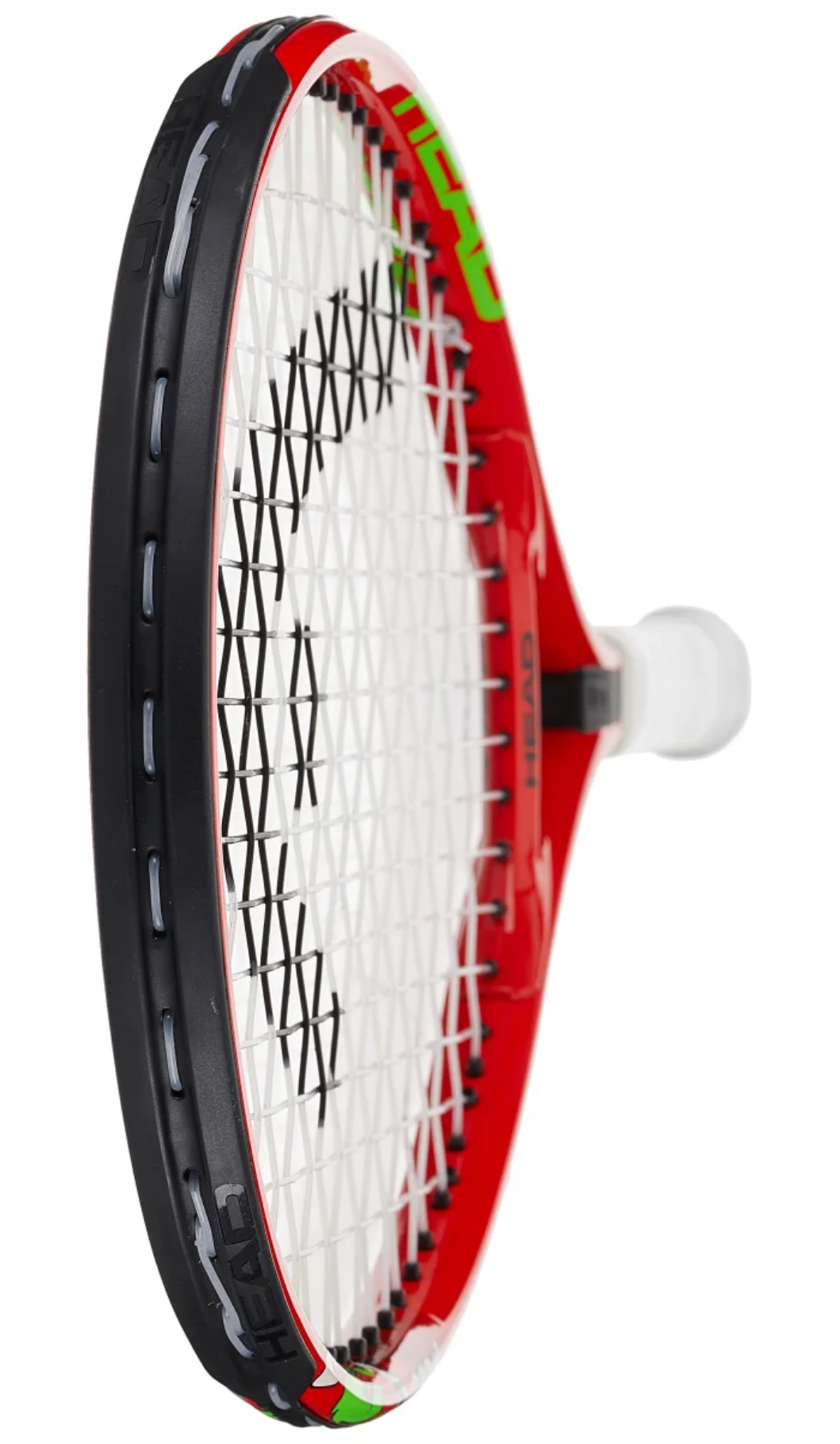Head Speed 21 Inch Junior Racquet For Kids - Ages 5-6 Years