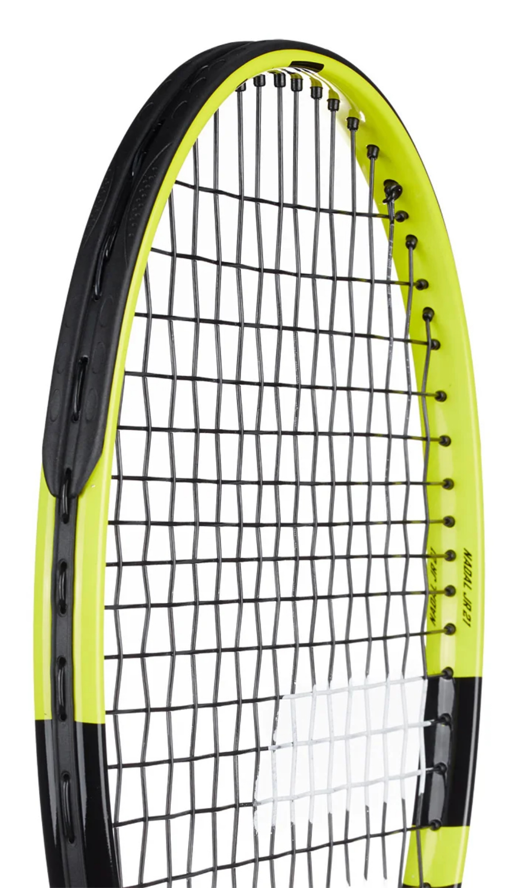 Babolat Nadal Junior Racquet For Kids - Ages 5-6 Years